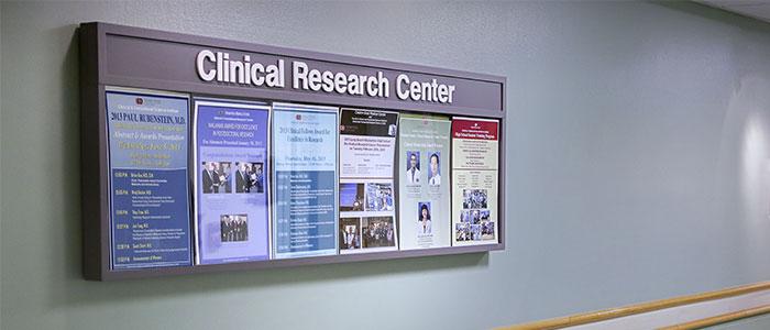 UCLA CTSI   Accelerating Discoveries Toward Better Health