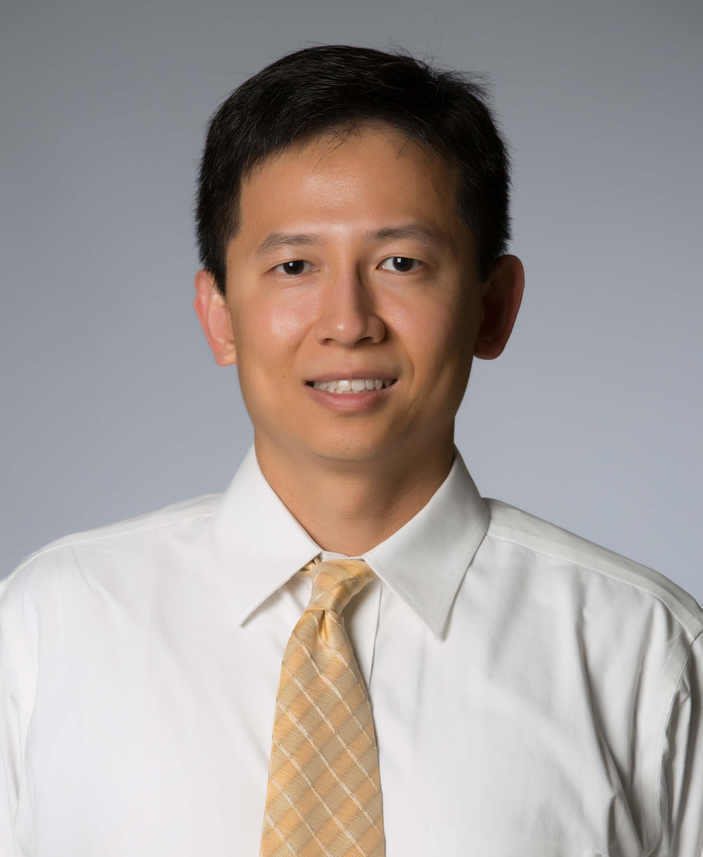 UCLA CTSI | Accelerating Discoveries Toward Better Health | TPTS